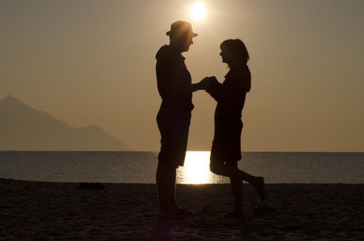 可能性を高め合うパートナーと出逢う方法